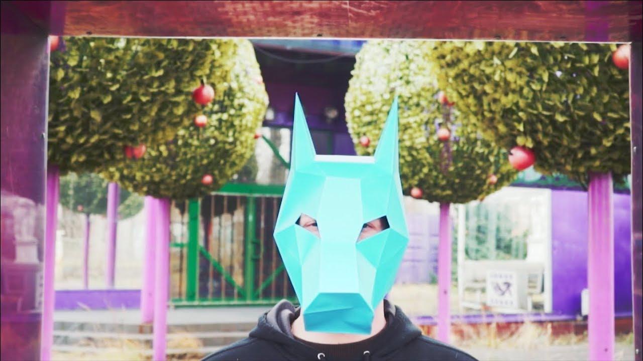 APP: Sensi & DJ Kebs - Nie zapomnij nakarmić psa (zapowiedź)