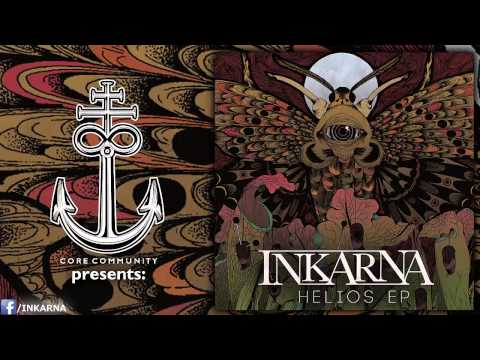 Inkarna - Obligation