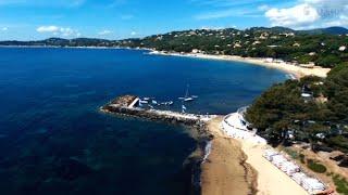 Roquebrune-sur-Argens : le village le plus long de France