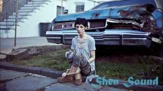 Bluebird - One Self