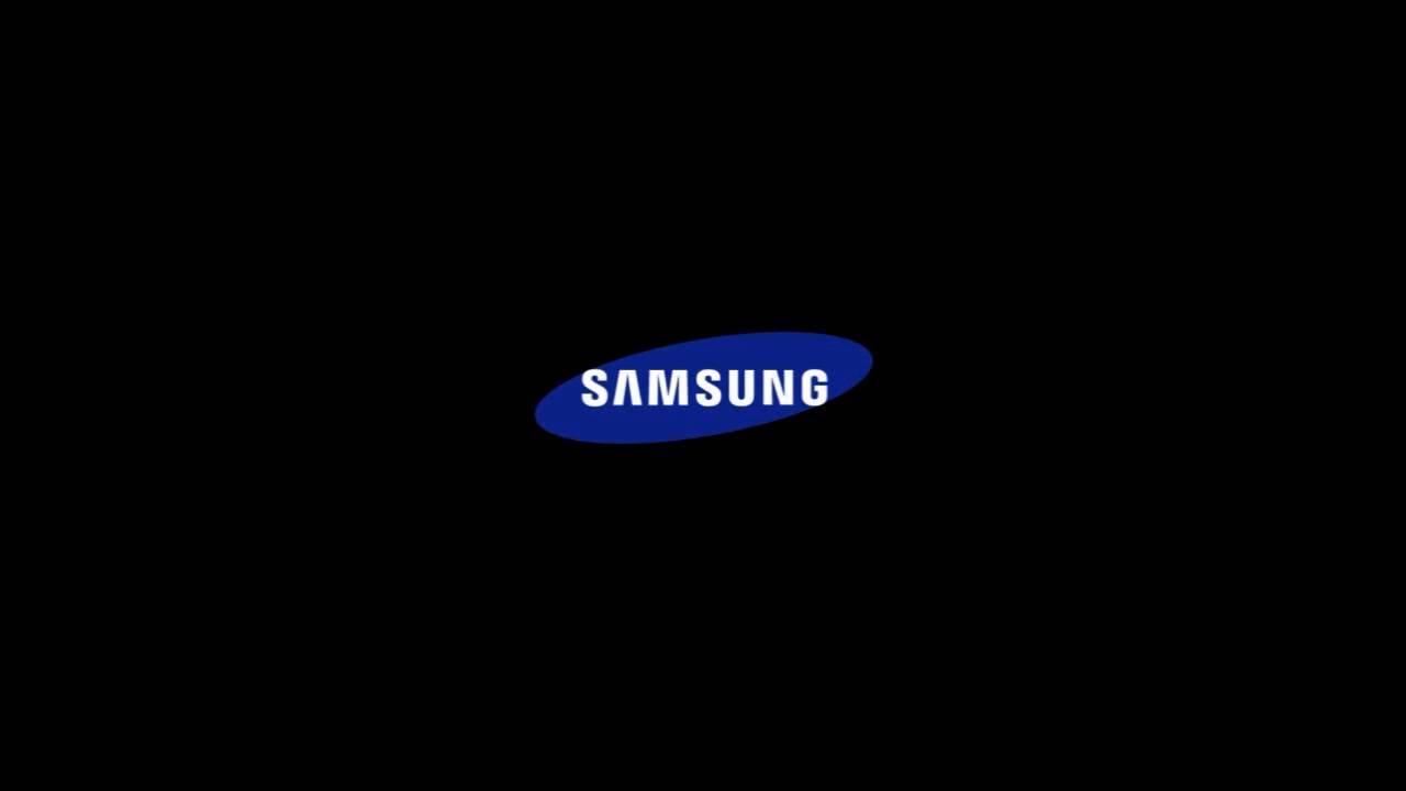 Samsung Logo Wallpapers: Samsung Logo