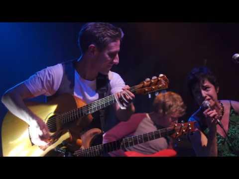 Magenta : Devil At the Crossroads LIVE DVD