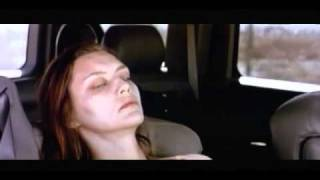 Video Twentynine Palms (2003) download MP3, 3GP, MP4, WEBM, AVI, FLV September 2017