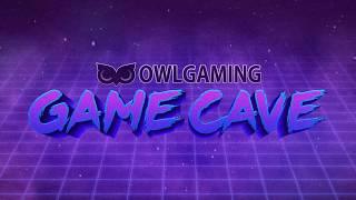 OwlGaming Game Cave: Vanilla Battlefield 2 Launch