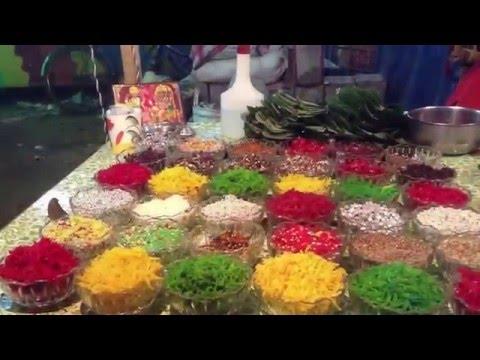 The Balijatra Cuttack Ustav 2015 : Odisha Festivals