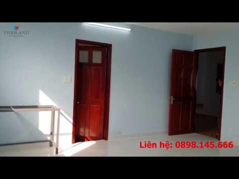 Phòng trọ Thủ Đức – Ngay Chung cư 4S – Cầu Gò Dưa, Phạm Văn Đồng – Thủ Đức
