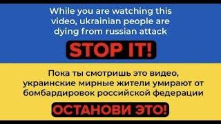 Съездил на войну, в город Счастье Луганской области