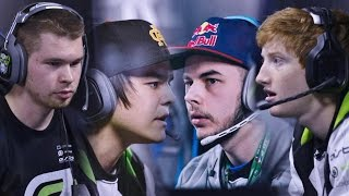 OpTic Gaming Montage (MLG Columbus)