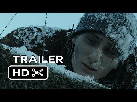 Обрыв - Трейлер | The Precipice Trailer 2015из YouTube · Длительность: 1 мин32 с