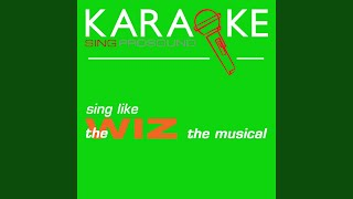 Home (In the Style of the Wiz) (Karaoke Instrumental Version)