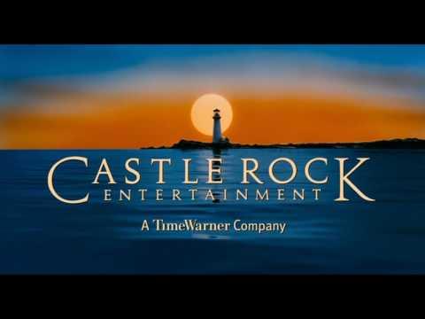 Castle Rock Entertainment and Revelations Entertainment