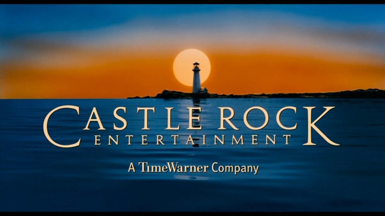 castle rock entertainment essay