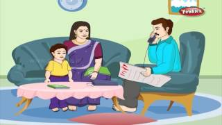 Home | Day to Day English Conversations | Day to Day English Speaking | Day to Day Activities