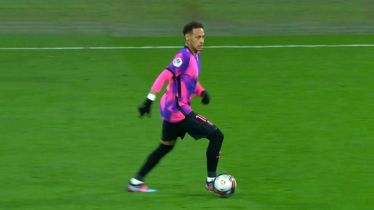 Download Neymar Júnior - Neymagic Skills & Goals 2021
