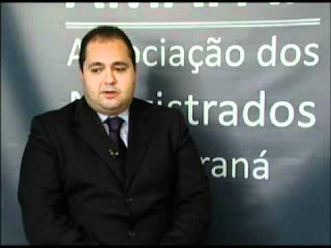 IPTU E Fundo De Reserva - Juiz Luciano Campos De Albuquerque