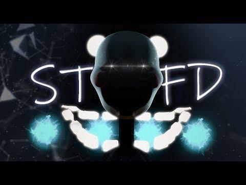 [FNaF SFM] S.T.F.D *EPILEPSY WARNING*