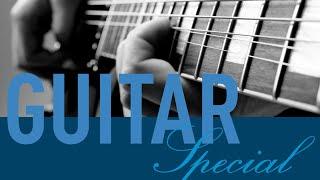 Baixar Guitar Special - Best of Jazz Guitar & Swing