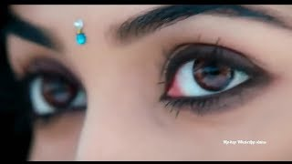 Tamil new WhatsApp status video | love WhatsApp status video Tamil | love feel status Tamil