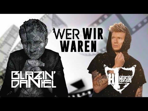 WER WIR WAREN Feat. H1