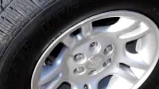 2001 Dodge Dakota SLT Dunn Country Chevrolet Buick GMC