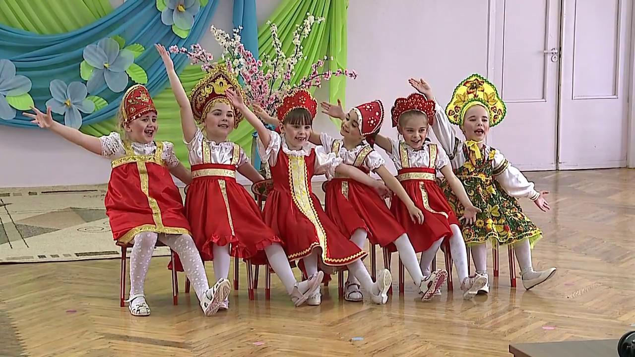 Сапоги, ботинки, валенки (обувь для девочек) купить в интернет-магазине нафаня. Доступные цены. Доставка по украине.