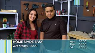 Easy Season 2 Episode 1 2 3 4 5 6 7 8 9 Full Episode - Dekok Show