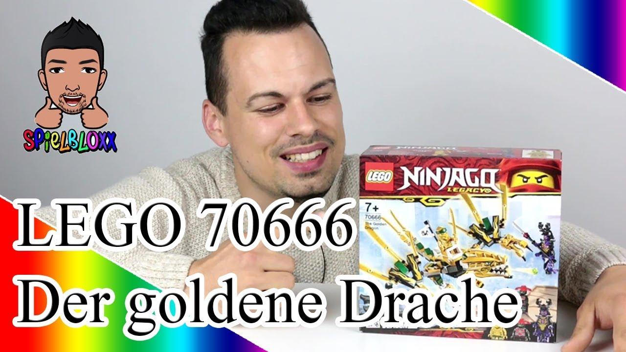 lego ninjago skelett ausmalbilder