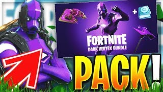 [🔴LIVE FORTNITE] A NEW 'FREE' AND EXCLUSIVE PACK SOON AVAILABLE IN BATTLE ROYALE!