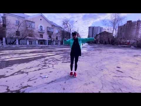 NILETTO - Платить за дружбу не нужно - Танец (jeny_miki)