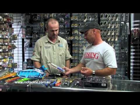 How To - Guide To Fishing Pliers