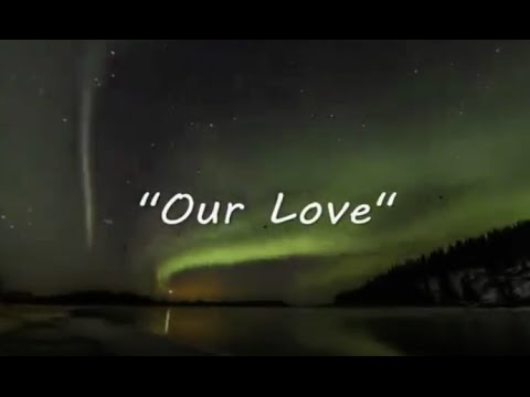 Our Love - Natalie Cole mp3