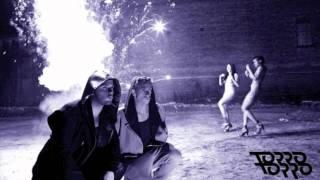 AC Slater - Banger (Torro Torro Remix)
