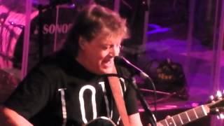 Puhdys in Freiberg akustisch 2012 - Die Welt ist ein Wunder