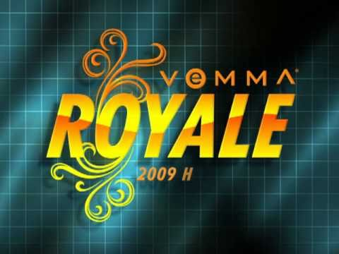 Vemma Royale Convention video