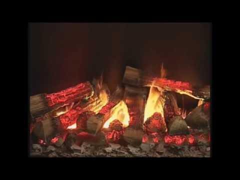 Opti myst׃ Ошеломительный эффект натурального пламени