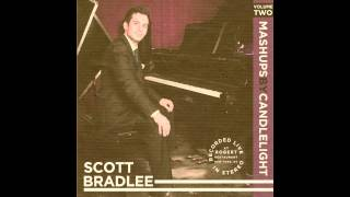 Scott Bradlee Mashup By Candlelight Volume 2 - Avril 14th is Complicated
