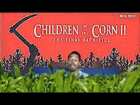 Children of the Corn 2 review