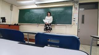 [서울시 국어 임용 합격자] 슬기짱쌤 2차 스터디 수업…