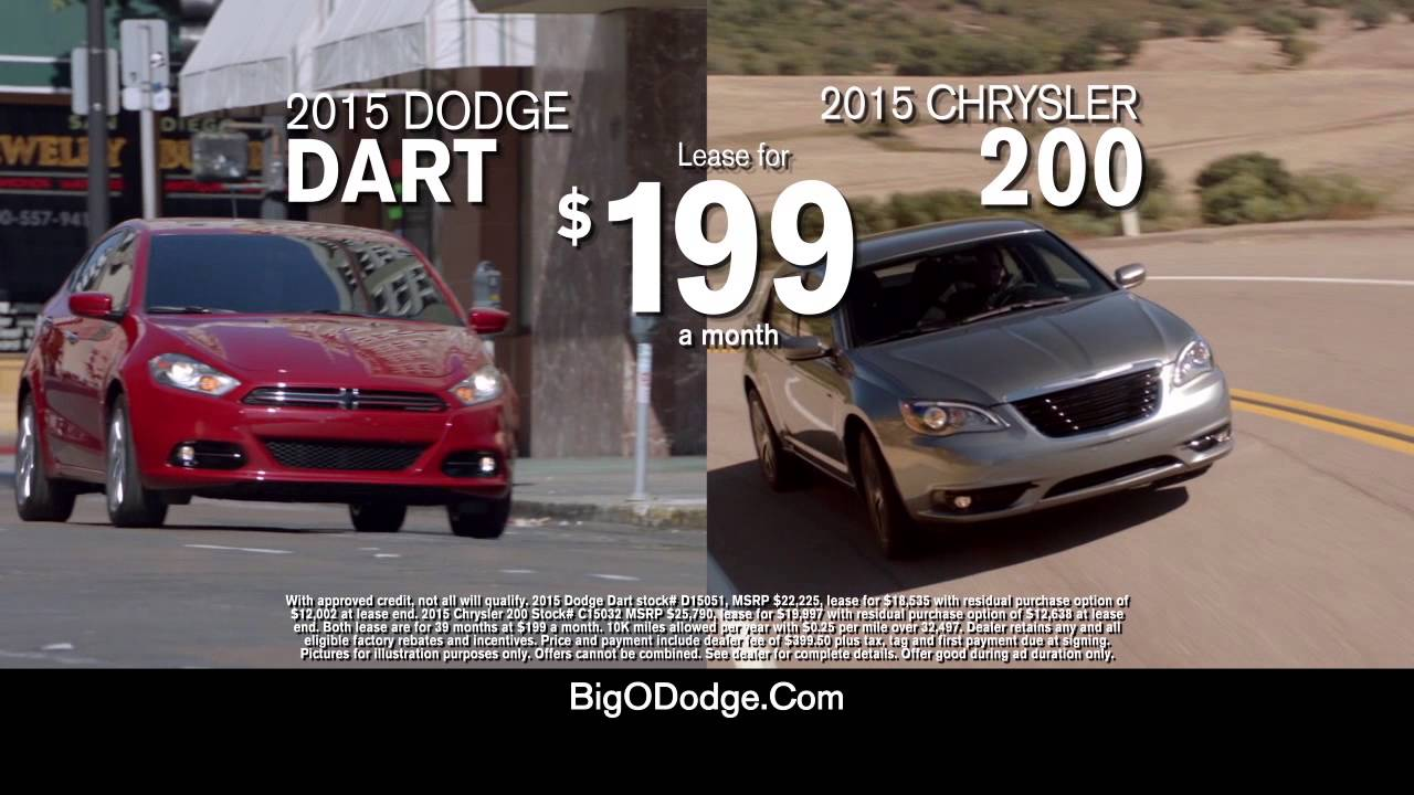 specials deals chrysler sale dodge massillon pgcdjr progressive graphic ohio and lease in