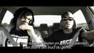 spoken reasons kosher asking all them questions traduction sosouth tv