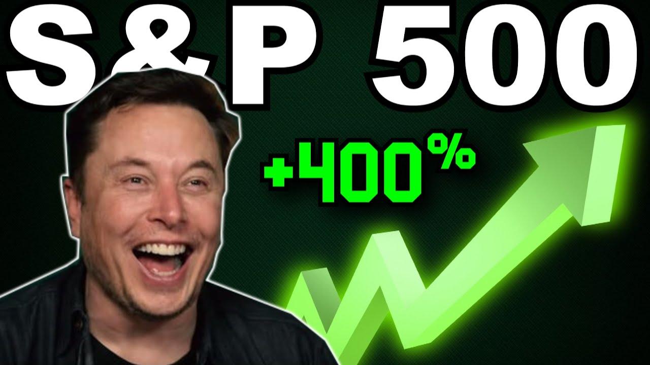 CONFIRMED: Tesla S&P 500 INCLUSION Date Dec 21, 2020 TSLA Stock Analysis vs NIO Xpeng Li Auto