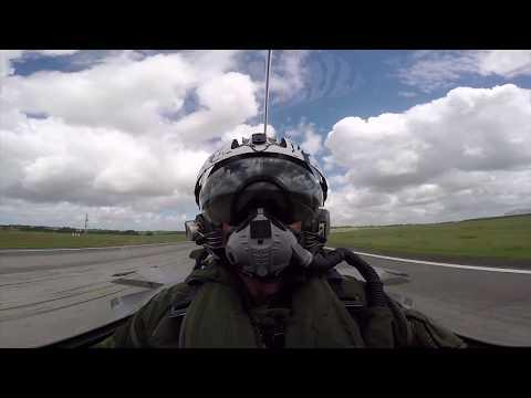 NATO TIGER MEET 2017 - EPISODE 2