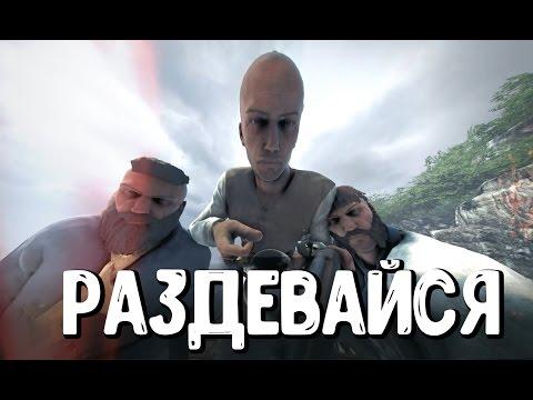 Настя Каменских фото, биография, новости про Анастасию