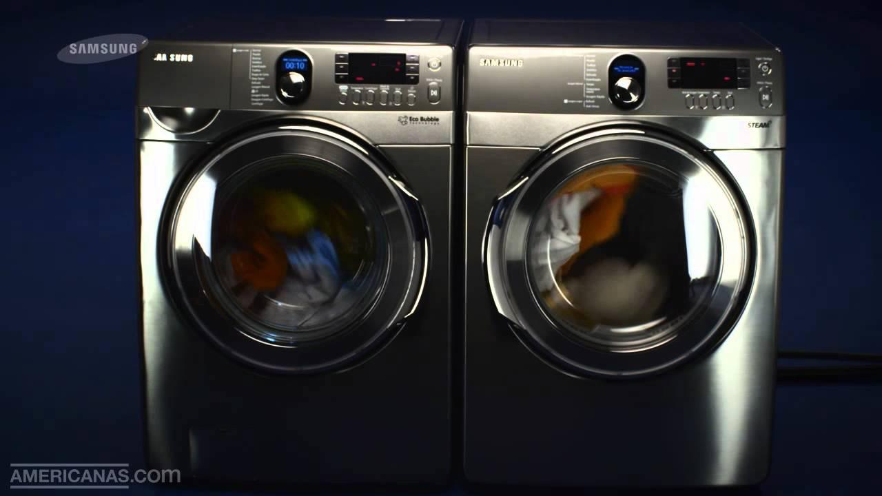 Secadora g s front load dv448agp 17 kgs - Mueble para lavadora y secadora ...