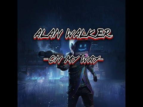 on-my-way-(-alan-walker-feat-sabrina-)