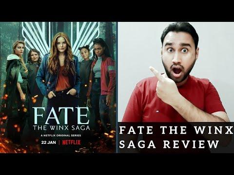 fate-the-winx-saga-review-|-fate-the-winx-saga-netflix-|-fate-the-winx-saga-netflix-review-|-faheem