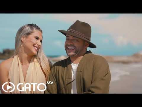 LA BUENA – NACHO (EXTENDED REMIX DJ GATO MV) /// REGGAETON 2020