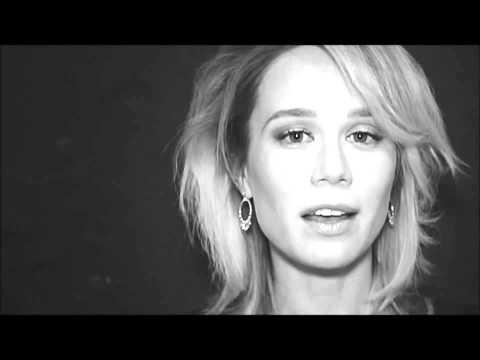 Vídeo Mariana ximenes ensaio