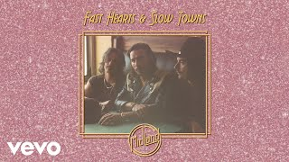 Midland - Fast Hearts And Slow Towns (Audio)