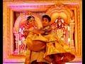 Beautiful Hindu Wedding - Kummi Adi - Dinesh Weds Vivetha -21.08.15  [INDIAN WEDDING]